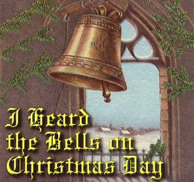 longfellow bell