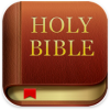 BibleYouVersion001