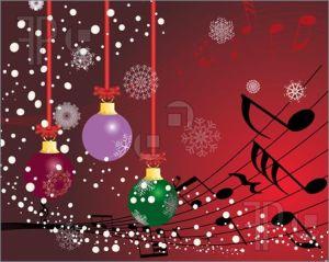 Jeff Gardner 25 Days of Christmas