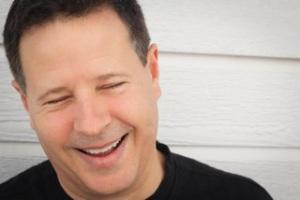 Pastor Jeff Gardner