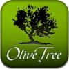 OliveTree002