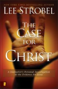 TheCaseForChrist_lg__66722_zoom